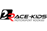 Logo RACE-KIDS